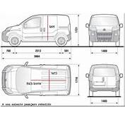 Fiat Qubo Fiorino Informaci&243n De Producto 2012  Automotores On