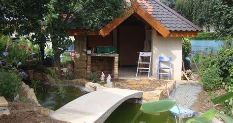 chambres d hotes amneville a la bonne fontaine 224 amn 233 ville 27557