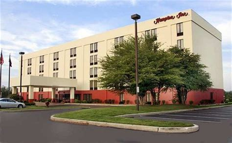 cheap hotel rooms in allentown pa bethlehem hotels view 84 cheap hotel deals travelocity