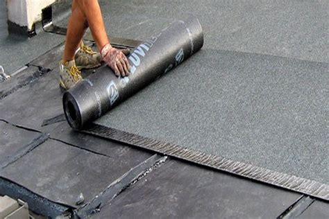 isolanti per terrazzi isolamento termico isolportale part 3