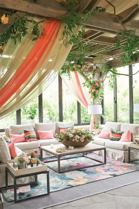 garden living room best outdoor living rooms 22 diy frugal garden outdoor