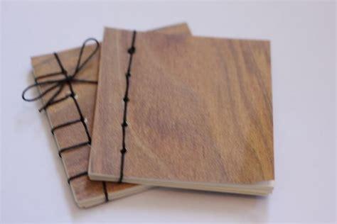 Notebook Handmade - best 25 books ideas on how to make
