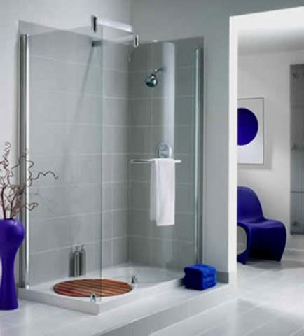 shower stalls for small bathrooms creative home designer