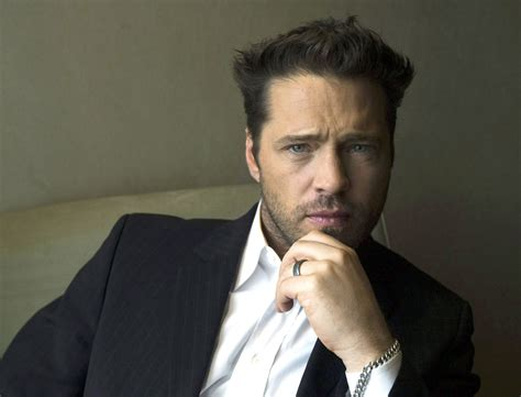 Jason Priestley To Be A by All Hq Images Are Copyrighted To Their Respective Owners