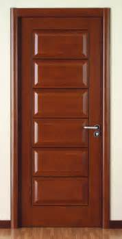 Interior Hardwood Doors Secrets Of Popularity Of Interior Solid Wood Doors On Freera Org Interior Exterior Doors Design