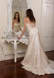 beautiful wedding wedding dresses