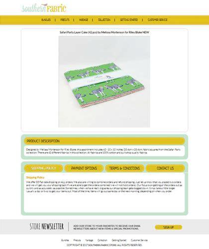 ebay template designer ocdesignsonline provides ebay store design bigcommerce