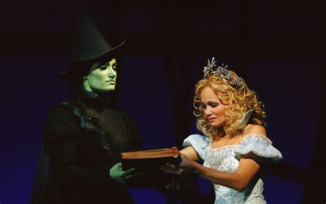 wicked imdb the long awaited wicked movie adaptation gets a 2019