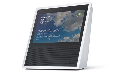 all new echo the complete user guide learn to use your echo like a pro echo setup and tips books echo show is the new touchscreen echo device