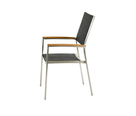 soho armchair soho armchair garden chairs from val eur architonic