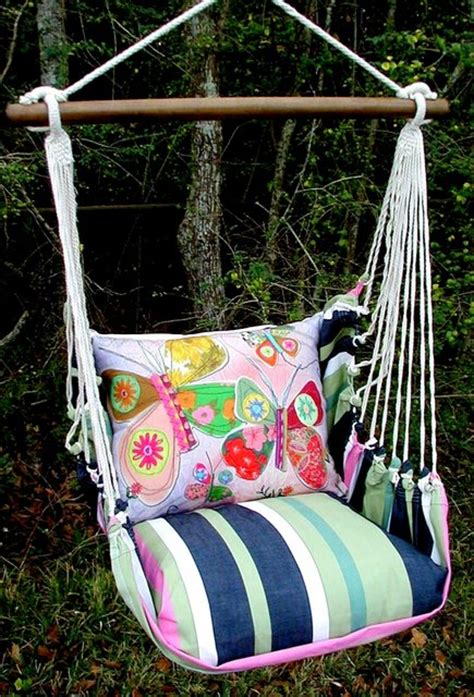 diy swing chair how to make a swing chair plans diy free download double