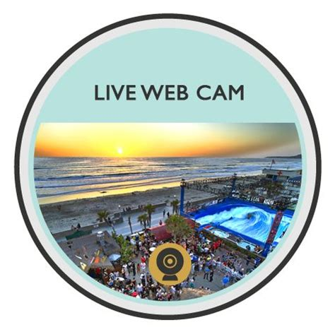 wave house mission beach pin by tracy langslet on time for a vacation pinterest
