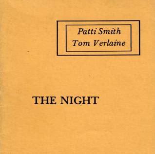 libro woolgathering patti smith libros de poemas artium biblioteca y centro de documentaci 243 n