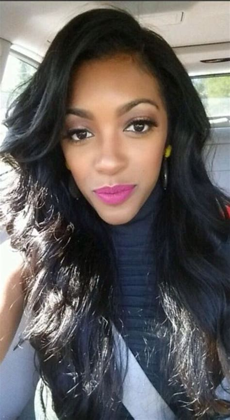 Portia Williams Hair Line | 1000 images about hair on pinterest lace closure