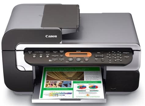 canon software canon pixma mp530 printer driver freeloadbeyond