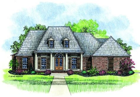 acadian house plans acadian house plans with photos