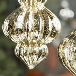 mercury glass ornaments top sellers