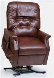 golden technologies power lift and recline chair golden technologies capri power lift chair power lift