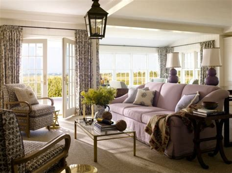 Katie Ridder 20 Stylish And Cozy Living Rooms Decoration Channel