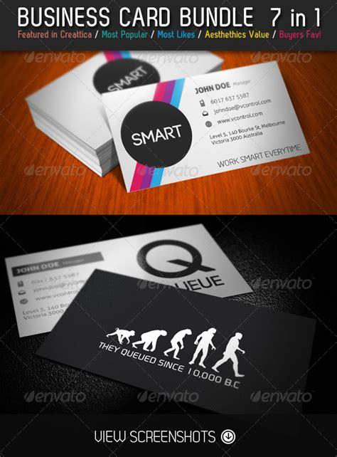 200 business card templates bundle 1 rar ship of wonders scrollable rar megaupload 187 maydesk