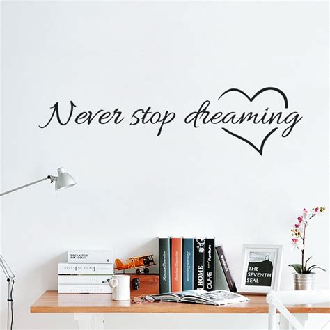 Wall Sticker Wallstiker Wallsticker 60x90 Xy1160 Cars Track buy wholesale wall decals from china wall