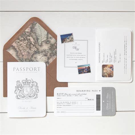 Wedding Cards Zambia by Wedding Invitation Cards Zambia Images Invitation Sle