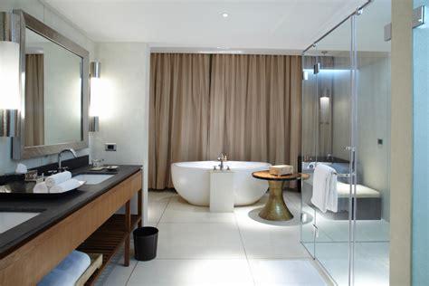 Elegante Badezimmer Designs by Das Elegante Badezimmer Meinstil Magazinmeinstil Magazin
