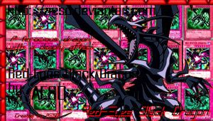 psp themes dragon red eyes b dragon psp theme by aesd on deviantart