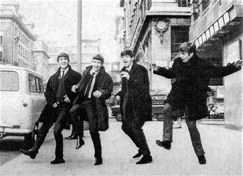 cbs uk singles discography 1965 1967 at sixtiesbeat live at the bbc