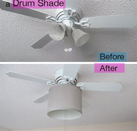 beachy looking ceiling fans 1000 ideas about painting ceiling fans on