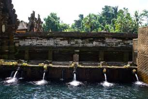 why ubud bali needs to be on your travel list kate