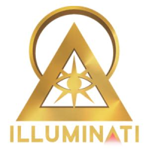 illuminati logo illuminati official logo and insignia illuminati am