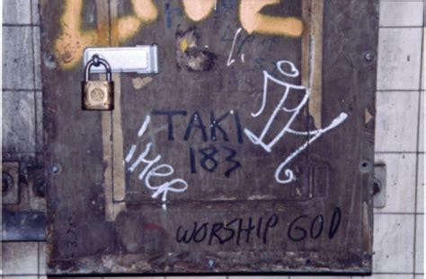 graffiti timeline timetoast timelines
