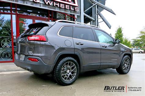 jeep custom wheels jeep custom wheels tsw nurburgring 18x et tire
