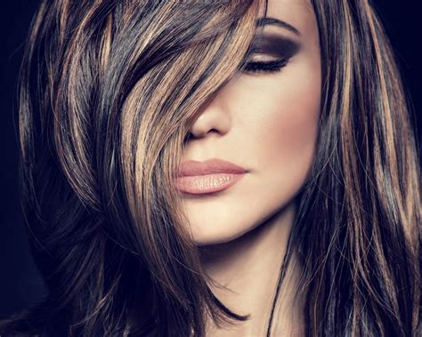 haircut color and highlights in scottsdale az