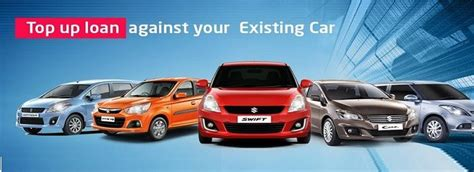 top  loan   cars  hand cars quickly