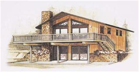 express modular homes express modular home floor plans house design ideas