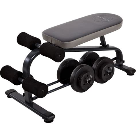 compact weight bench marcy compact weight bench walmart com