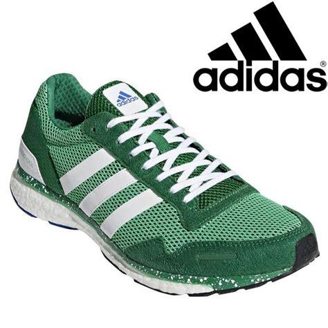 fzone adidas running shoes adizero japan boost 3 bb6442 adidas 18ss rakuten global market