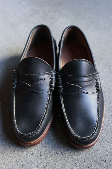 league loafers 1041 best league style images on style