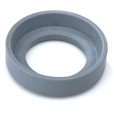 Upc Faucet T Amp S 108545 Rubber O Ring