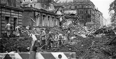 2 weltkrieg wann bis wann der s 252 dwesten bis 1945 erster weltkrieg weimarer