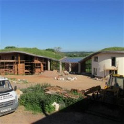 cob house grand designs east devon cob house grand designs house design