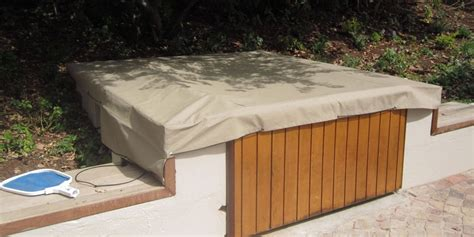 Patio Furniture Covers Cape Town Patio Furniture Covers Cape Town 28 Images Cape Custom