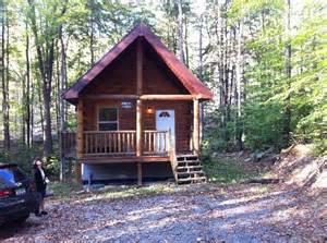 cabin in ruidoso for you