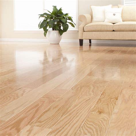 1 5 inch oak flooring flooring ideas and inspiration - 1 Inch Wood Floors