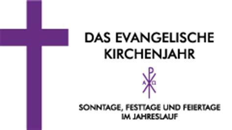 Kirchlicher Kalender 2017 Ostern Und Die Beweglichen Feiertage 2016 2017 2018
