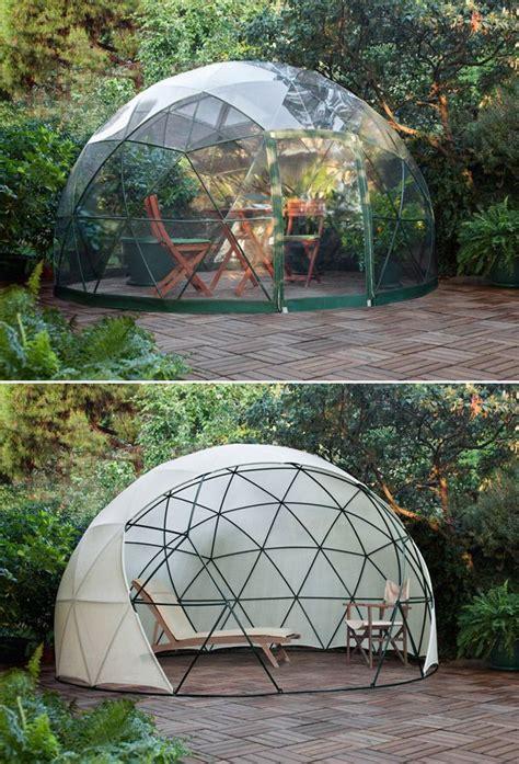 garden igloo 9 best images about garden igloo on pinterest gardens