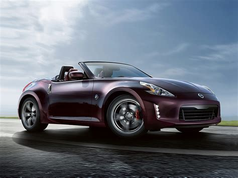 2016 nissan 370z convertible 2016 nissan 370z price photos reviews features