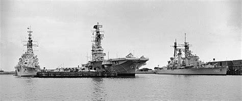 kruiser nederlandse marine lijst van schepen van de nederlandse marine in de jaren 50